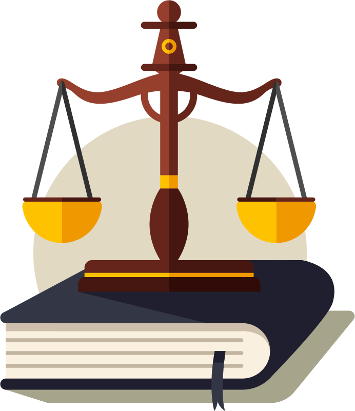We help you to solve Family Law cases.