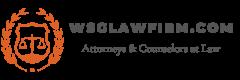 Travis Ware & Garcia Law Firm